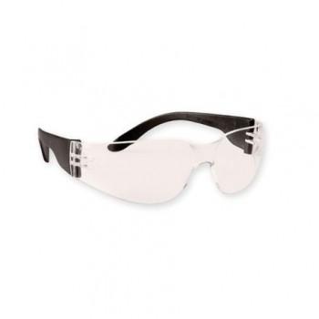 Ochelari de protectie Ferro