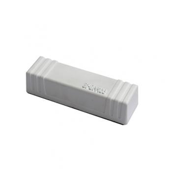 Burete Bi Office antimicrobian pentru table magnetice 140x40x35 mm