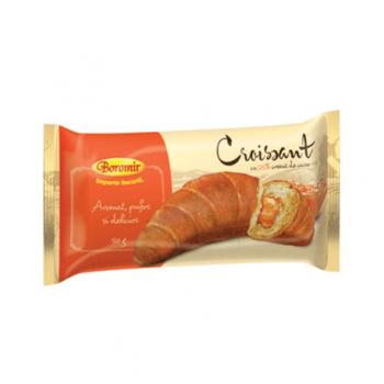 Croissant Caise 50gr Boromir