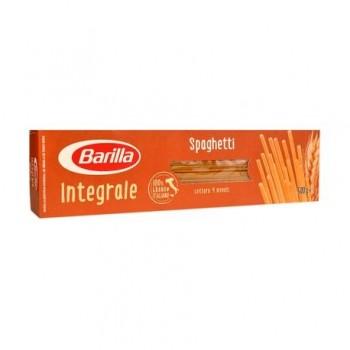 Paste Spaghetti Integrale 500g Barilla