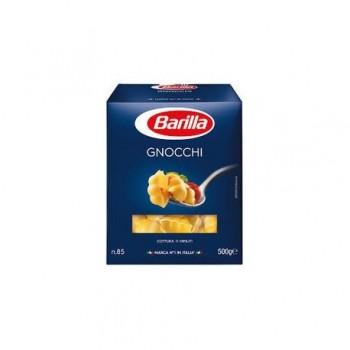 Paste gnocchi 500g Barilla