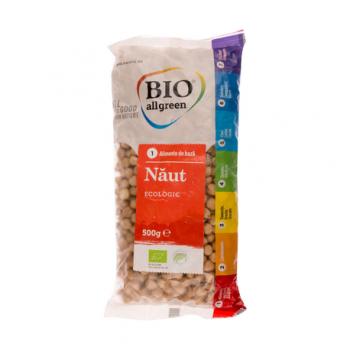 Naut BIO 500gr Bio Allgreen