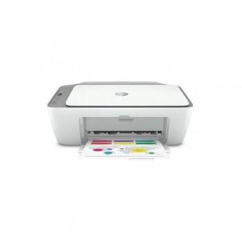 Multifunctional inkjet color HP Deskjet 2710 All-in-One