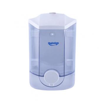 Dispenser plastic gel dezinfectant 1000ml Hygienum