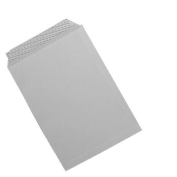 Plic TC/4 229 x 324 Offset Alb, 80gr, Siliconic, fereastra stanga