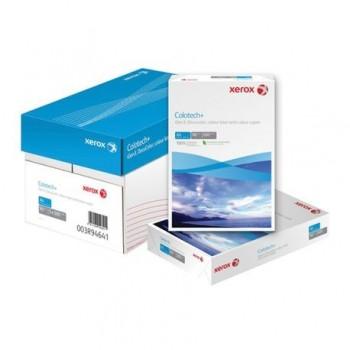 Hartie copiator A3 Xerox Colotech+, 90 g/mp
