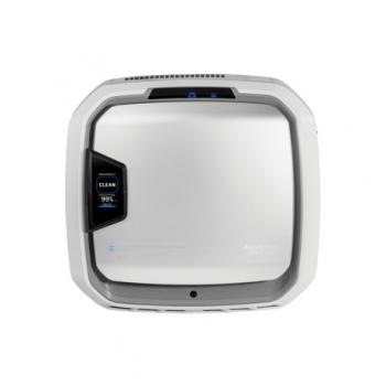 Purificator AeraMax Pro 3 Pure View, pentru perete, Fellowes