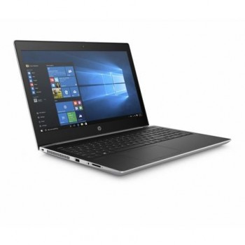 Laptop HP ProBook 450 G5, 15.6 inch LED FHD Anti-Glare (1920x1080)