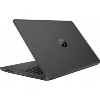 Laptop HP 250 G6, 15.6 inch LED FHD Anti-Glare (1920x1080)