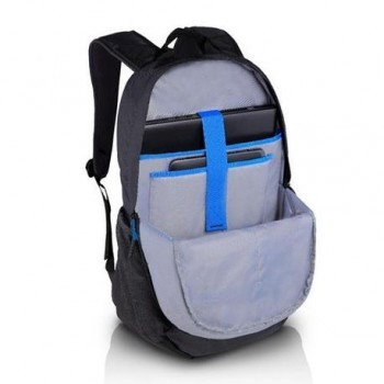 Dell Notebook carrying backpack Urban 15, 15.6'', Foam padding