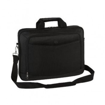 Dell Notebook carrying case Professional Lite Business, 16'', Nylon