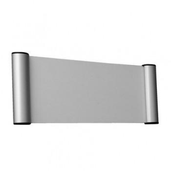Display Door Sign, A5