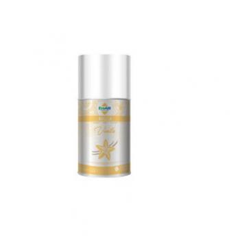 Rezerva odorizant pentru camera, Vanilla, 250 ml