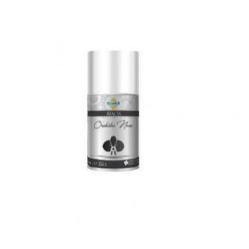Rezerva odorizant pentru camera, Black Orchid, 250 ml