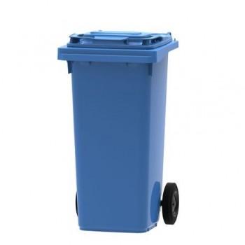 Europubela 120 l, albastra