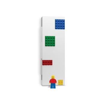 Penar LEGO cu minifigurina 2.0