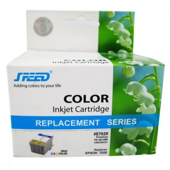 Cartus cerneala compatibil cu Epson T029