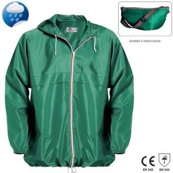 Jachetă de lucru impermeabila  SOUSA