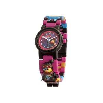 Ceas LEGO MOVIE 2 Lucy  (8021452)