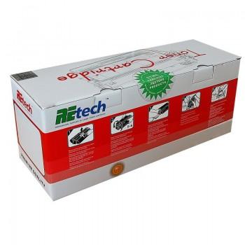 Cartus toner RETECH compatibil cu Samsung CLP300 magenta