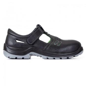 Sandale de protectie Bodoc S1 SRC