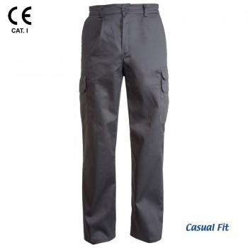 Pantaloni de lucru in talie CARGO