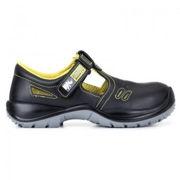 Sandale de protectie DARA NEW S1 SRC