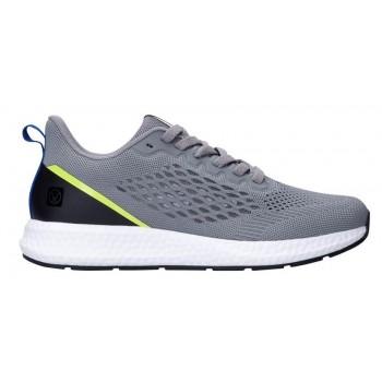Pantofi de protectie ASPEN G3329