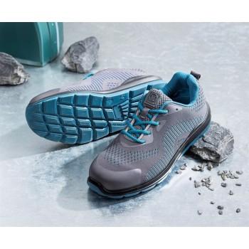 Pantofi de protectie FLYTEX O1 G3355