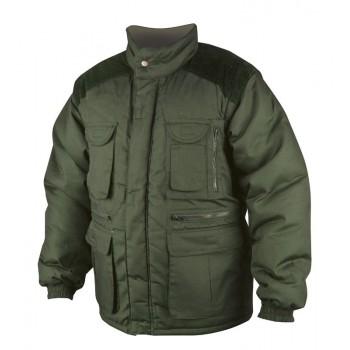 Jacheta de iarna PROFESIONALA DANNY