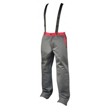 Pantaloni profesionali pentru sudura MATTHEW 02