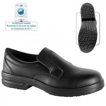 Pantofi de protectie LAVENDER S2 SRC