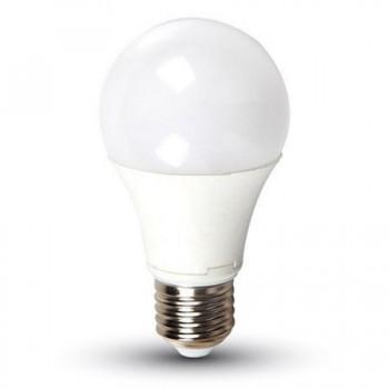 BEC LED-A60E279W4000K (ALB-NEUTRU)