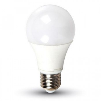 BEC LED-A60E279W6400K (ALB-RECE)