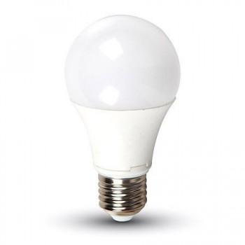 BEC LED-A60E2711W6400K (ALB-RECE)
