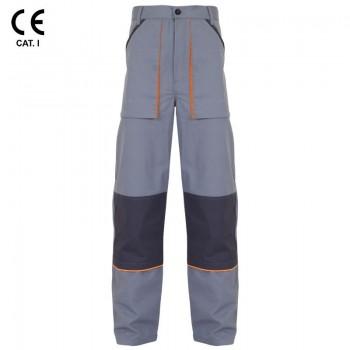 Pantalon talie de lucru VEZINA P
