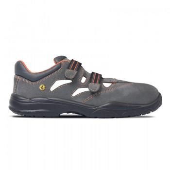 Sandale XE031 S1 ESD SRC