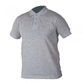 Tricou Polo NORA GRI