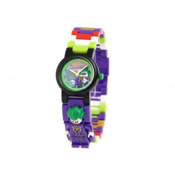 Ceas LEGO Joker  (8020851)