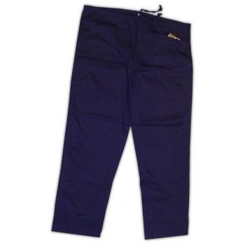 Pantalon de lucru tip salopeta COMANDA SPECIALA