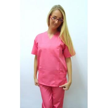 Costum medical frez I - unisex