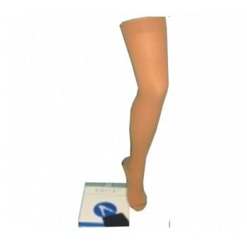 Ciorapi Compresivi Antivarice ELASTOFIT EAG