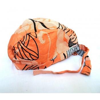 Boneta Orange